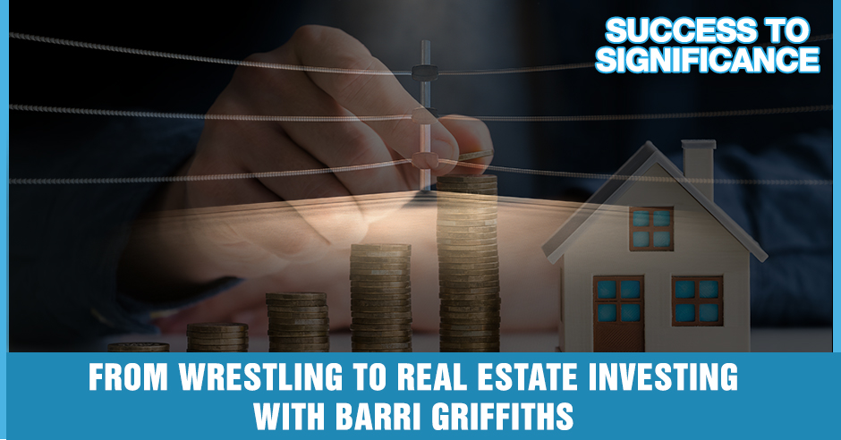 STS 45 | Real Estate Investing