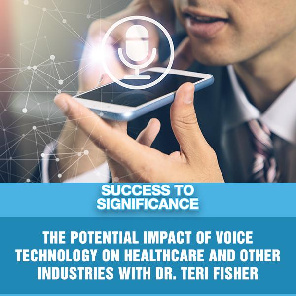 STS 50 | Voice Technology