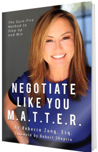 STS 52 | Negotiate With A Narcissist