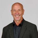 STS 59 Dr. Mitchell Kershner ND | Naturopathic Medicine